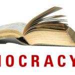 Beyond Books: Banner Public Service Announcement