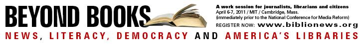 Beyond Books: Banner PSA -- small version