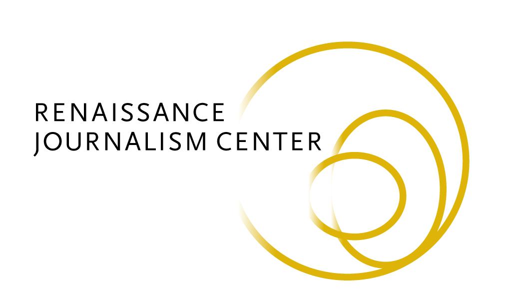 rjc Logo_Color