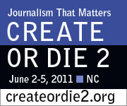 Create or Die 2