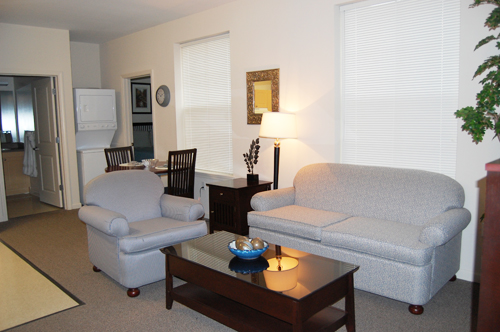 Apartments On Spring Garden Street Greensboro Nc