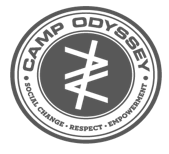 Camp Odyssey Logo-2