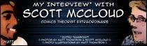 Scott McCloud pg 37