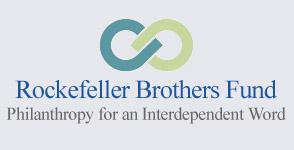 Rockefeller-Fund-Logo