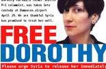free dorothy feat image